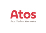 atos-medical-logo-colaboradores
